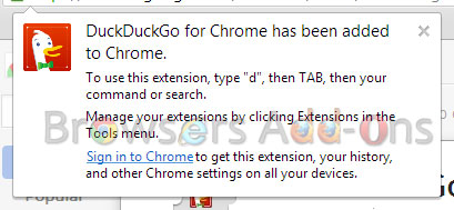 duckduckgo_install_success_chrome