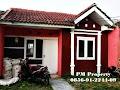 Rumah Over Kredit KPR Subsidi 20 Jutaan Di Kota Serang Baru Bekasi (KSB)