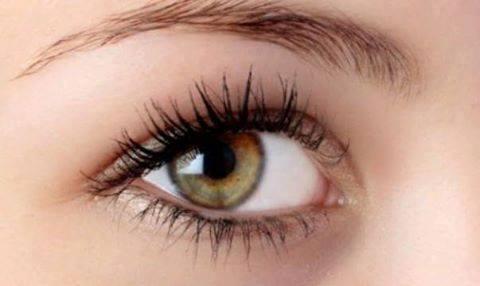 كيف تقوم بعمل تمرين للعين لكى لا يضعف نظرك ؟
