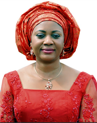 Ata Obio Akpa Progressive Youth Association re-affirms support for Gov. Udom beyond 2019
