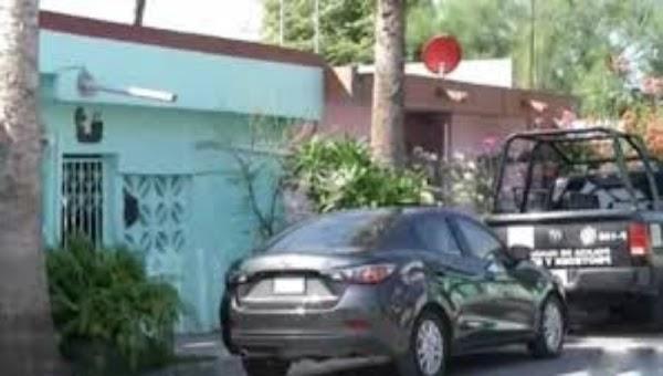 Menor pide a vecinos que bajen el volumen de su música y lo asesinan