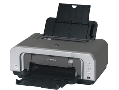 Canon Pixma iP4200 Printer Driver Download