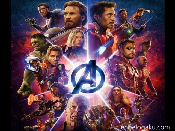 thanos,Thor,Tony Stark,nathalia,spiderman
