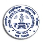 ICMR-Logo (New Delhi)