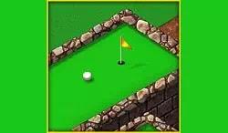 Minigolf Dünyası - Minigolf World