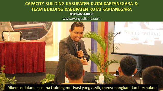 CAPACITY BUILDING KABUPATEN KUTAI KARTANEGARA & TEAM BUILDING KABUPATEN KUTAI KARTANEGARA, modul pelatihan mengenai CAPACITY BUILDING KABUPATEN KUTAI KARTANEGARA & TEAM BUILDING KABUPATEN KUTAI KARTANEGARA, tujuan CAPACITY BUILDING KABUPATEN KUTAI KARTANEGARA & TEAM BUILDING KABUPATEN KUTAI KARTANEGARA, judul CAPACITY BUILDING KABUPATEN KUTAI KARTANEGARA & TEAM BUILDING KABUPATEN KUTAI KARTANEGARA, judul training untuk karyawan KABUPATEN KUTAI KARTANEGARA, training motivasi mahasiswa KABUPATEN KUTAI KARTANEGARA, silabus training, modul pelatihan motivasi kerja pdf KABUPATEN KUTAI KARTANEGARA, motivasi kinerja karyawan KABUPATEN KUTAI KARTANEGARA, judul motivasi terbaik KABUPATEN KUTAI KARTANEGARA, contoh tema seminar motivasi KABUPATEN KUTAI KARTANEGARA, tema training motivasi pelajar KABUPATEN KUTAI KARTANEGARA, tema training motivasi mahasiswa KABUPATEN KUTAI KARTANEGARA, materi training motivasi untuk siswa ppt KABUPATEN KUTAI KARTANEGARA, contoh judul pelatihan, tema seminar motivasi untuk mahasiswa KABUPATEN KUTAI KARTANEGARA, materi motivasi sukses KABUPATEN KUTAI KARTANEGARA, silabus training KABUPATEN KUTAI KARTANEGARA, motivasi kinerja karyawan KABUPATEN KUTAI KARTANEGARA, bahan motivasi karyawan KABUPATEN KUTAI KARTANEGARA, motivasi kinerja karyawan KABUPATEN KUTAI KARTANEGARA, motivasi kerja karyawan KABUPATEN KUTAI KARTANEGARA, cara memberi motivasi karyawan dalam bisnis internasional KABUPATEN KUTAI KARTANEGARA, cara dan upaya meningkatkan motivasi kerja karyawan KABUPATEN KUTAI KARTANEGARA, judul KABUPATEN KUTAI KARTANEGARA, training motivasi KABUPATEN KUTAI KARTANEGARA, kelas motivasi KABUPATEN KUTAI KARTANEGARA