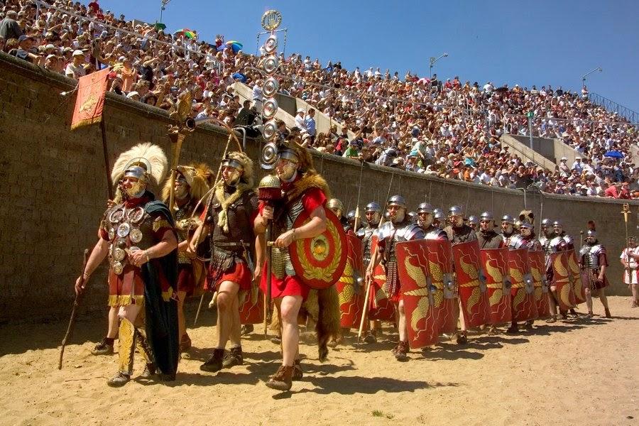 LEGIONES DE ROMA EPUB DOWNLOAD