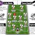 Fénix 1 - Ferro Carril 0: para el olvido (5a Fecha Clausura 2016)