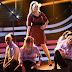 [A Tua Cara Não Me É Estranha] Carolina Torres vence a sexta gala do concurso