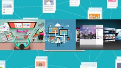Learn Step by Step Ways to Build Website from Scratch to Pro