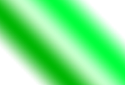 خلفيات رائعة خضراء