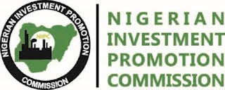 The Nigerian Investment Promotion Commission (NIPC) has reported $8.41 billion new investment announcements in Nigeria in the first quarter of 2021
