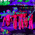 The Voidz - The Eternal Tao - Single [iTunes Plus AAC M4A]