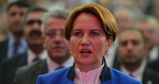 زعيمة حزب تركي معارض تدعو لضرورة البدأ بإعادة السوريين لبلادهم