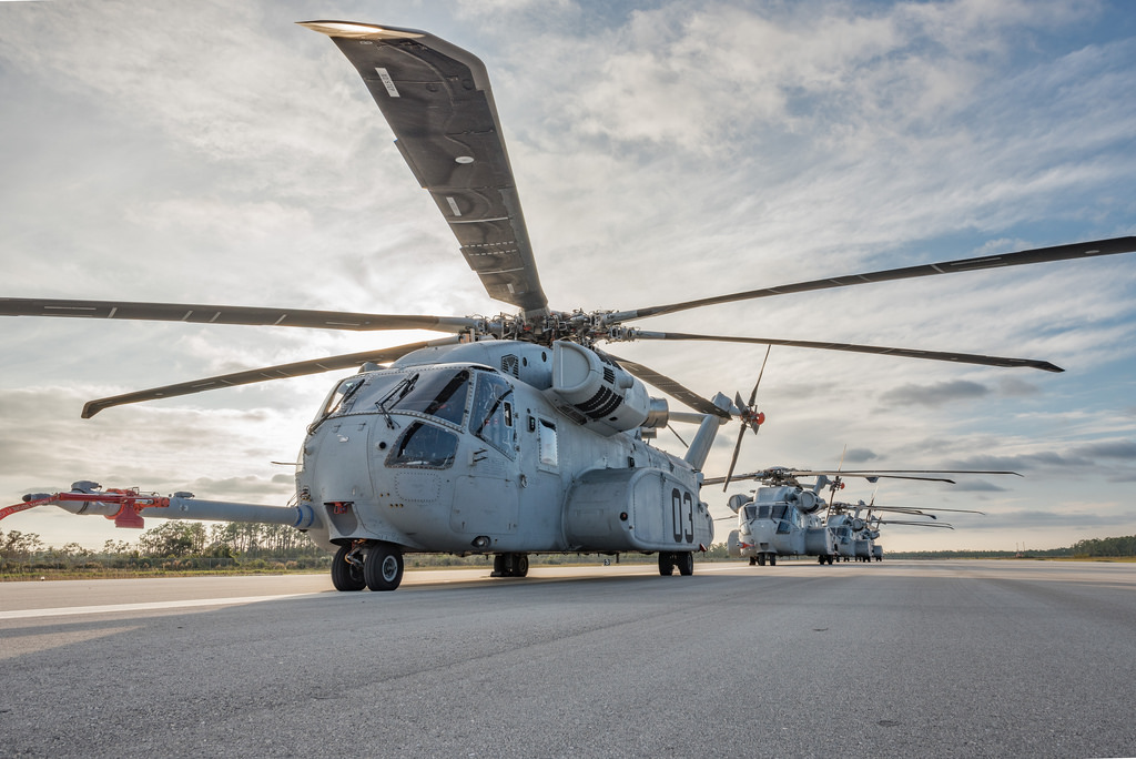 future heavy lift helicopter with Ch 53k King Stallion Flight Testing on Helicopter Gunships in addition With Ch 53k In Production Lockheed further Mg22329803 900 Robotic Suit Gives Shipyard Workers Super Strength moreover 49277 Helo4 Future Hunter further 729.
