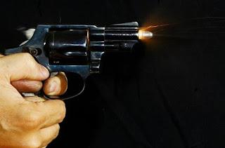 Ataques a tiros deixam quatro pessoas feridas em Mossoró