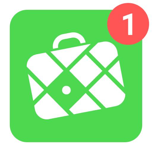 MAPS.ME – Bản đồ trực tuyến, chỉ đường, hướng dẫn v12.2.1 [Mod]