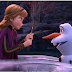 """FROZEN 2"" - NOVO TRAILER"