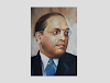 B.R. Ambedkar Quotes. B.R. Ambedkar On Right, Constitution & Justice. Babasaheb Ambedkar Jayanti