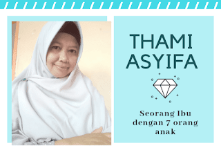 About me and my blog