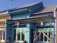 0812 1234 2230 Jasa Bangun Rumah Dari Nol dan Instalasi Listrik Di SERPONG