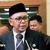 Nurdin Abdullah Desak Penegak Hukum Usut Tuntas Adanya Dugaan Bagi-bagi Proyek