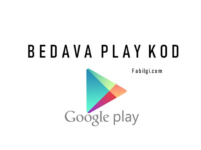 Play Kod Kazandıran Yeni Uygulama İndir Cashout APK Tanıtım 2020
