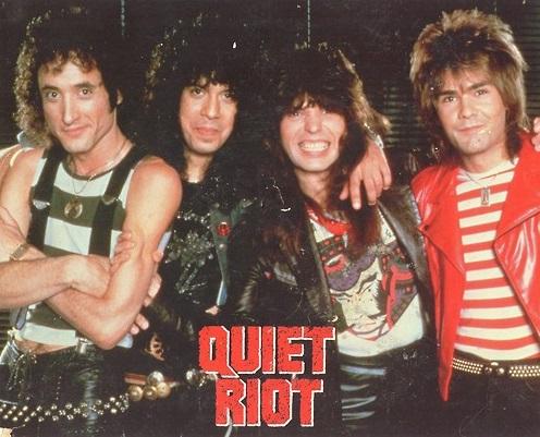 Discos,bandas y artistas sobrevalorados. - Página 6 Quiet-riot-promo-band-poster-pic-circa-1983-1984-83