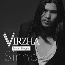 virzha-sirna-m4a