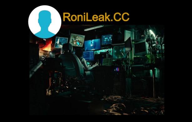 10 Koleksi Film Hacker Terbaru Update 2020 fabricated city