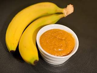 banana-sauce,www.healthnote25.com