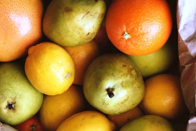Употребление витаминов и минералов становится все более важным