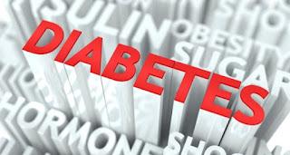 pantangan penderita diabetes