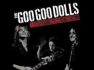 the-goo-goo-dolss-iris-m4a