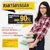 Még 3 Könyvmolyképző-Alexandra raktárvásár lesz jövő héten