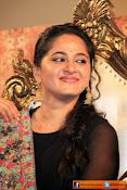 Anushka at Lingaa Audio Launch-thumbnail-10