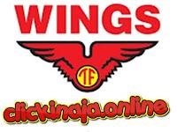 Lowongan Kerja Terbaru PT Tirta Alam Segar Wings Group