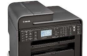Canon mf4700 driver.
