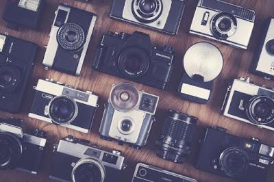 Cara membeli kamera mirroless terbaik untuk pemula