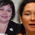 "The Hague Legal Advisor on Hontiveros' alleged Philhealth anomaly: ""Yan ba ang democracy defender?"""