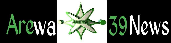 Arewa 39 News - Breaking News Jobs Sport Entertaiment And Arewa Update