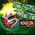 Twisted Metal Head On PSP ISO Free Download & PPSSPP Setting