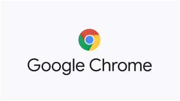 Google Chrome Anti Iklan