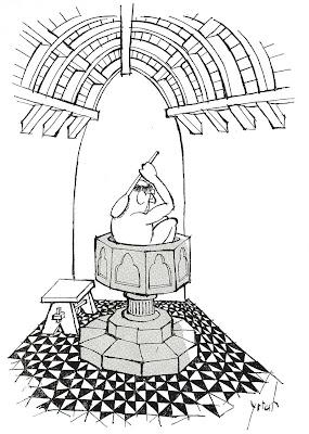 De bronafbeelding bekijken