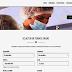 Los pacientes del Hospital de Quilmes podrán pedir turno por internet