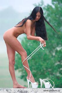 modelo-rusa-foto-artistica-mujer