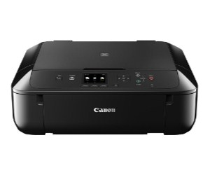 Canon PIXMA MG5760 Driver Download and Wireless Setup