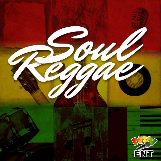 ReggaeDancehallPromotion: Soul Reggae Riddim [Jan 2013] [Nature's