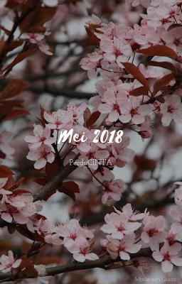 Di Bulan Mei 2018