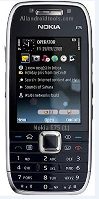 nokia-e75-(1)-rm-412-flash-file-firmware-stock-rom-100%-tested-download-direct-free